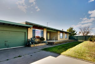 127 Russell Street, Deniliquin, NSW 2710