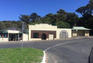 17-19 Main Street, Currie, King Island, Tas 7256