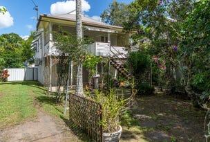 38 Phyllis Street, South Lismore, NSW 2480