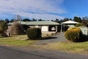 7 Logan Street, Tenterfield, NSW 2372