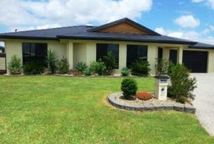 21 Peacock Place, Marian, Qld 4753