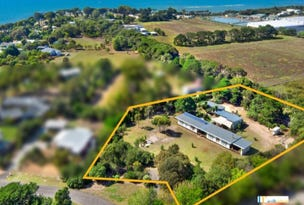 6-7 Sand Close, Indented Head, Vic 3223
