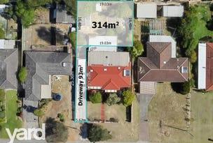Lot 2 / 13 Prowse Street, Beaconsfield, WA 6162