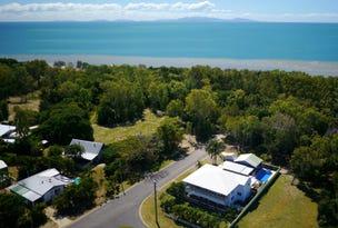 32 Madelaine Dr, Balgal Beach, Qld 4816