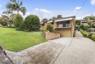 41A Bonview St, East Ballina, NSW 2478