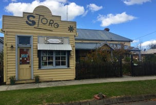 129. Commercial Road, Yarram, Vic 3971