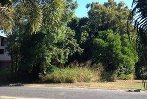 19 Newman Street, Cooktown, Qld 4895
