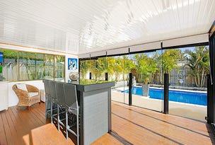 90 Burdekin Drive, Albion Park, NSW 2527