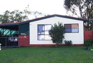 47 SONIA CRESCENT, Pioneer Bay, Vic 3984