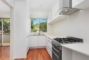 11/19-21 Clarke Street, Narrabeen, NSW 2101