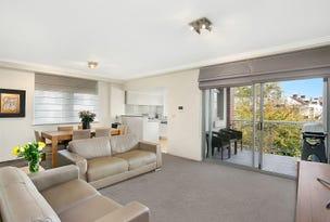 22/42 Flinton Street, Paddington, NSW 2021