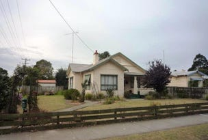 # COMMERCIAL ROAD, Yarram, Vic 3971