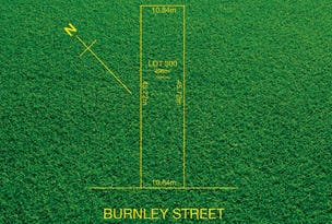 Lot 300 5 Burnley Street, Fulham, SA 5024