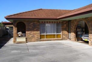3/10 Hammond Street, Iluka, NSW 2466