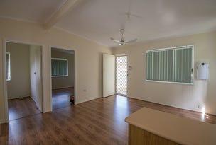 22 Avoca Drive, Kincumber, NSW 2251