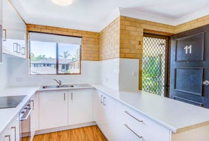 11/5-9 Somerset Street, Byron Bay, NSW 2481