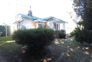 565 Eastern Ave, Kentucky South, NSW 2354