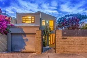 105a Solomon Street, Fremantle, WA 6160