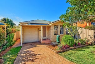 3 Pulaski Court, Lake Munmorah, NSW 2259