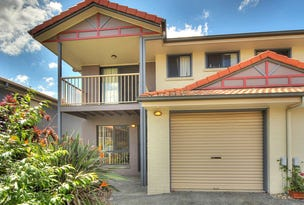 4/59 Lichfield Place, Parkinson, Qld 4115