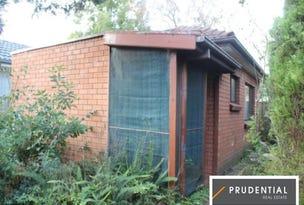 48a Angle Road, Leumeah, NSW 2560