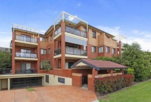 11/14-16 REGENTVILLE, Jamisontown, NSW 2750