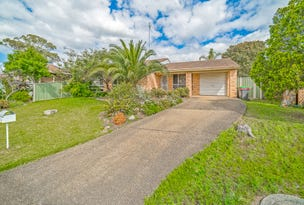 5 Marsh Place, Cranebrook, NSW 2749