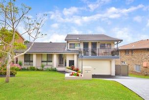 19 Wilbung Road, Illawong, NSW 2234