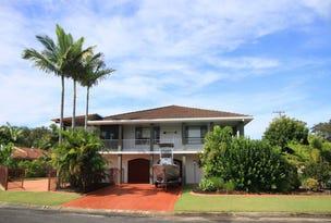 27 Loxton Avenue, Iluka, NSW 2466