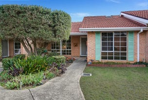 26/52 Leumeah Road, Leumeah, NSW 2560