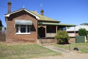 216 Albury Street, Murrumburrah, NSW 2587