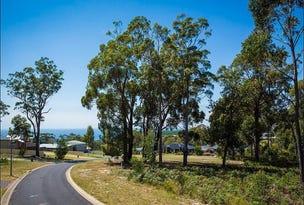 4 Wallaby Way, Tura Beach, NSW 2548