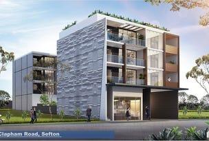 2 bedroom/97 clapham road, Sefton, NSW 2162