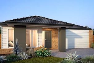 Lot 57 Bect Street (Bonshaw Views Estate), Ballarat, Vic 3350