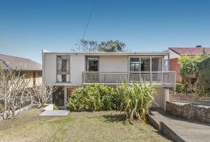 215 Fern Street, Gerringong, NSW 2534