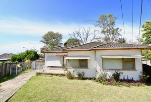 13 Stafford Street, Cabramatta, NSW 2166