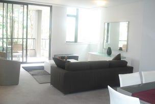 7/2 Marshall Avenue, Warrawee, NSW 2074