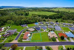 12 Canning Drive, Casino, NSW 2470