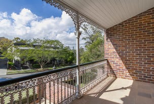 2/31 Foxton Street, Indooroopilly, Qld 4068