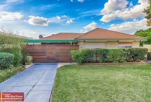 15 Wigmore Grove, Glendenning, NSW 2761