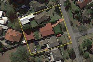5 Wiltshire Street, Miller, NSW 2168