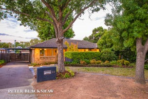 29 McLaren Crescent, Pearce, ACT 2607