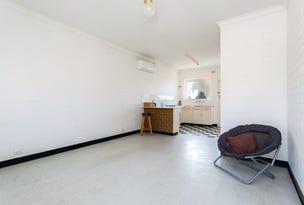5/11 Musgrave Street, Largs Bay, SA 5016