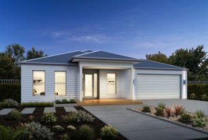 Lot 134 Scentbark Way (Sovereign Views), Garfield, Vic 3814
