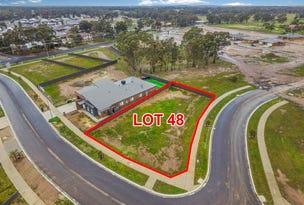 Lot 48 Keewong Drive, Strathfieldsaye, Vic 3551