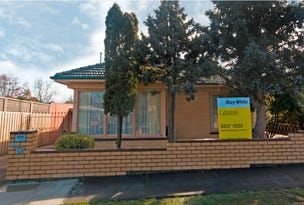 122 Howitt Street, Ballarat North, Vic 3350