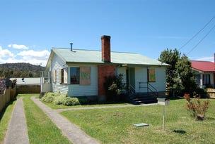 1 Sturt Crescent, Mayfield, Tas 7248