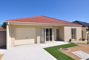 Haddon Plan/1390 Pascoe Vale Road, Coolaroo, Vic 3048