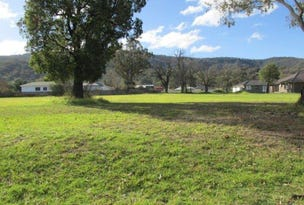 Lot 2 Rosedale Estate, Murrurundi, NSW 2338