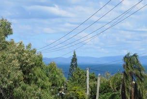 22 Rose Bay Road, Bowen, Qld 4805